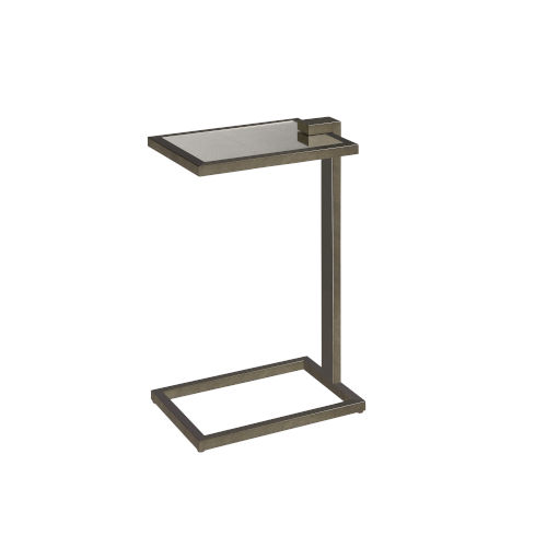 Garrison Stratus Chair Side Table