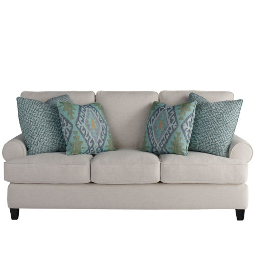 Blakely Gray Sofa