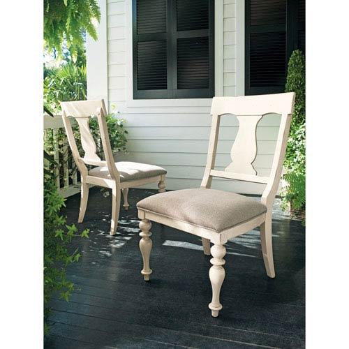 Paulas Side Chair