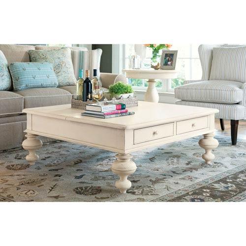 Paula Deen Put Your Feet Up Table Linen 996801 Bellacor