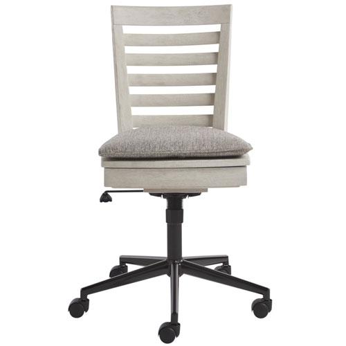 Sea Salt Office Chair