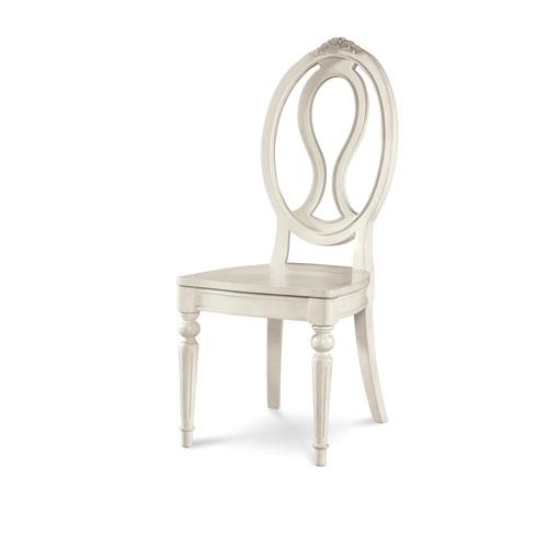 Gabriella Lace Chair