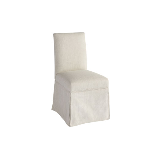 Summer Hill Pull Up Chair in Cotton