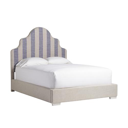 Escape Sandbar Sagamore Hill Queen Bed