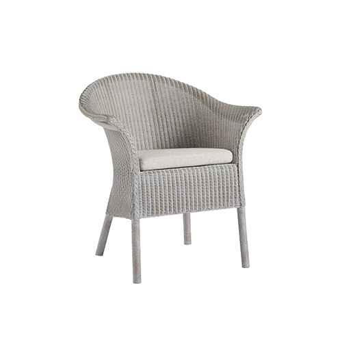 Escape Bar Harbor Dining and Accent Chair