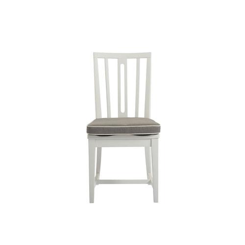 Escape Sailcloth Kitchen Chair- Set of 2