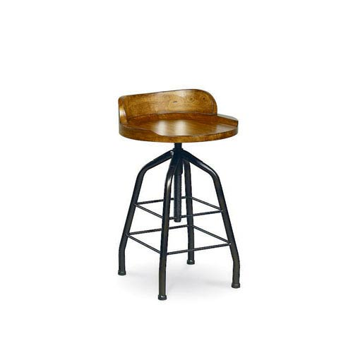 Potters Stool
