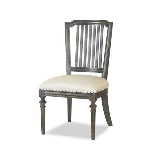 Universal Furniture Café Chair