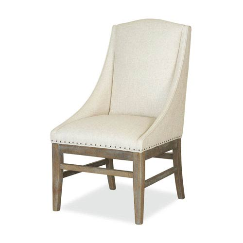 Urban Arm Chair- Set of Two