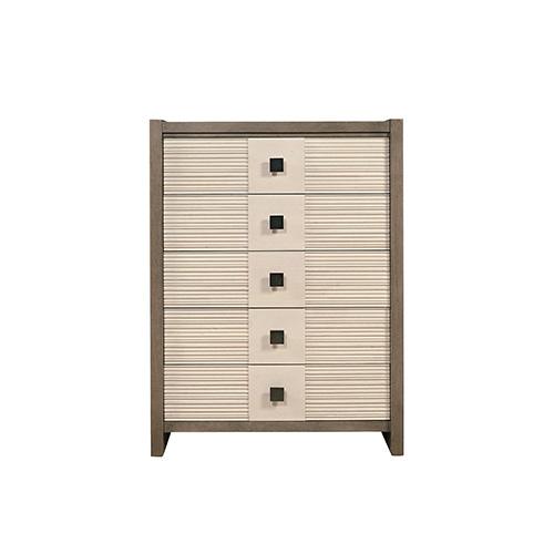 Synchronicity Drawer Chest
