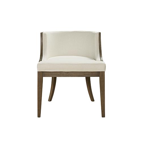 Universal Furniture Synchronicity Barrel Chair