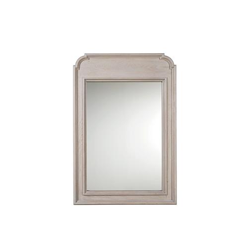 Elan Mirror