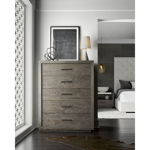 Universal Furniture Wilshire Drawer Chest
