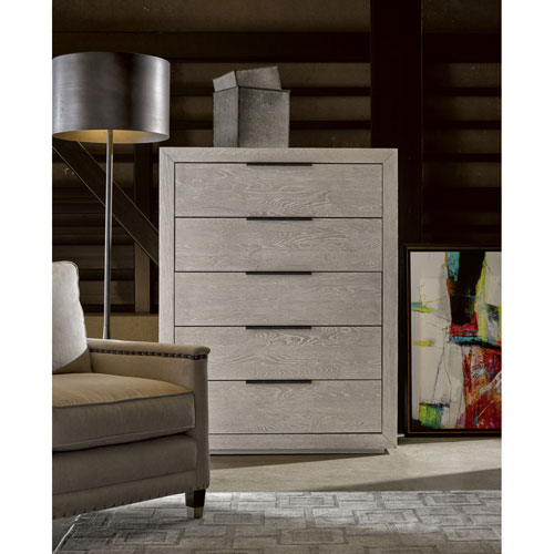 Universal Furniture Huston Drawer Chest
