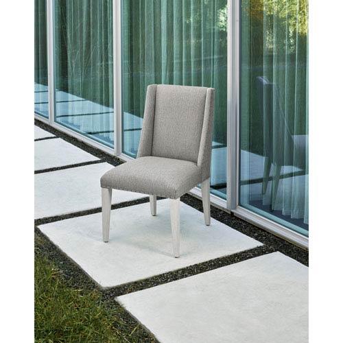 Tyndall Quartz Dining Chair- Set of Two