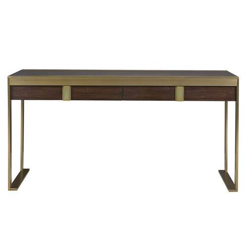 Universal Furniture Hayworth Console Table/Desk