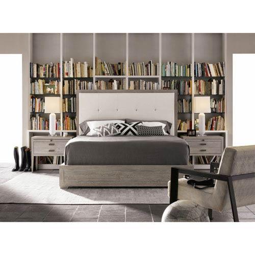 Nolan Complete Queen Bed