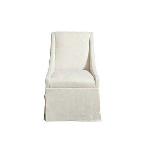 Towsend Flint Arm Chair