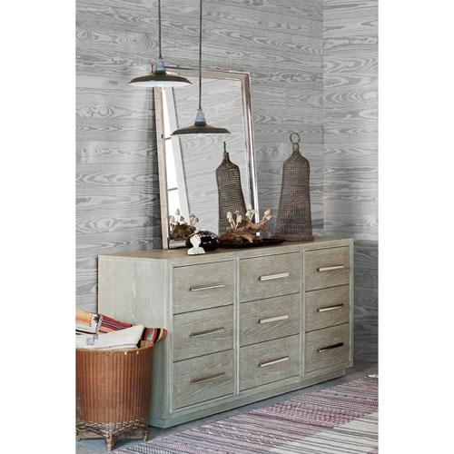 Zephyr Solana Drawer Dresser
