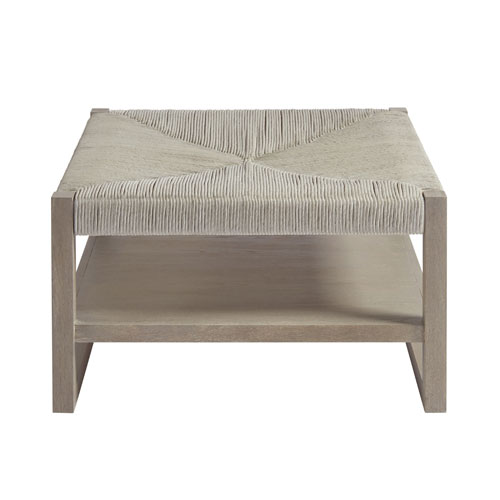 Universal Furniture Zephyr Solana Bunching Cocktail Table