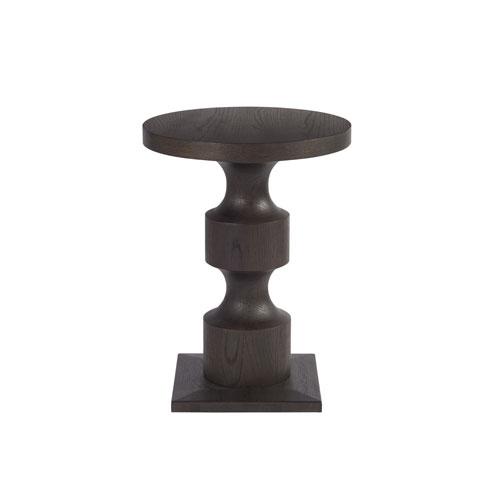 Zephyr Polaris Scatter Table