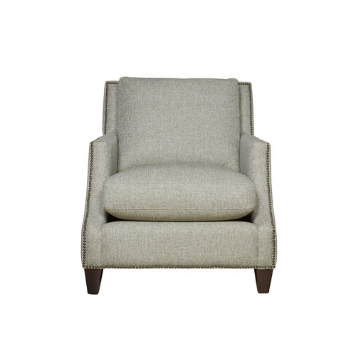 Brady Sumatra Chair