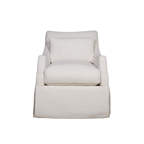 Universal Furniture Margaux Sumatra Accent Chair