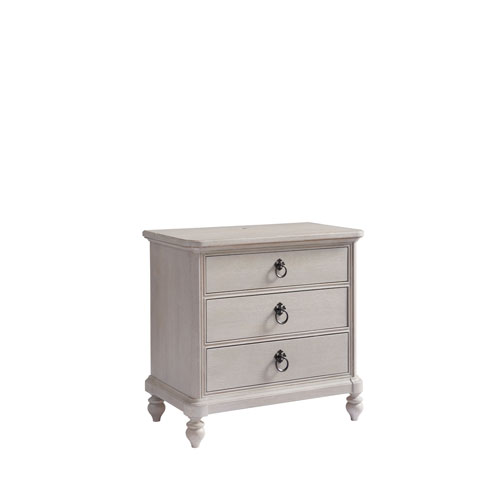 Universal Furniture Cottage Bluff Nightstand