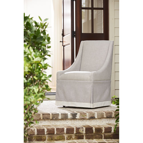 Universal Furniture Cottage Host Chair- Set of Two