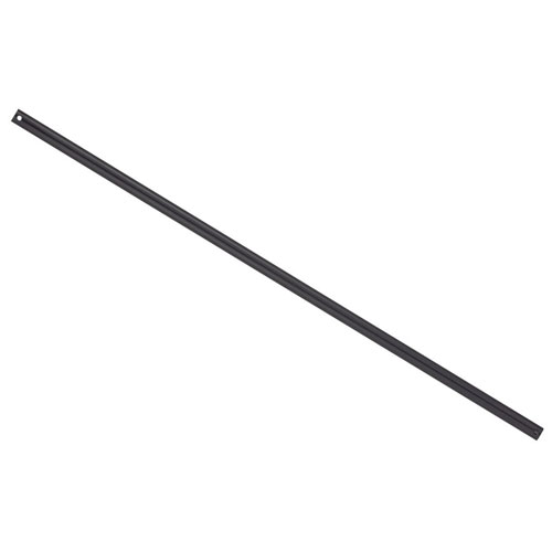 Lucci Air Charcoal 36-Inch Extension Rod
