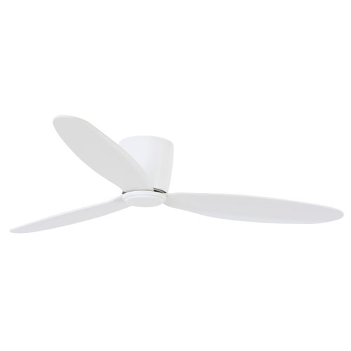 Lucci Air Radar 52-Inch Ceiling Fan