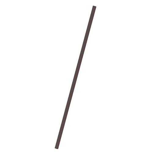 Lucci Air Oil Rubbed Bronze 18-Inch Downrod