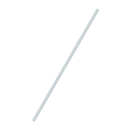 Lucci Air Blue 18-Inch Extension Rod