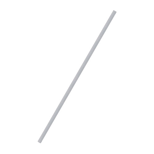 Lucci Air Grey 12-Inch Extension Rod