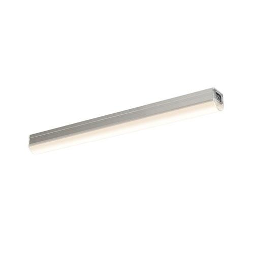 DALS Lighting White LED 300 Lumen Under Cabinet Light Bar
