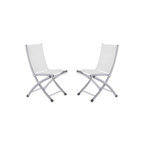 Superb Vivere Patio Chairs Free Shipping Bellacor Beutiful Home Inspiration Semekurdistantinfo