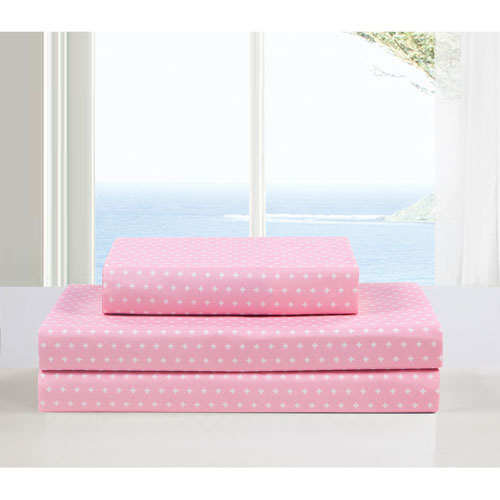 Bed Sheets On SALE | Bellacor