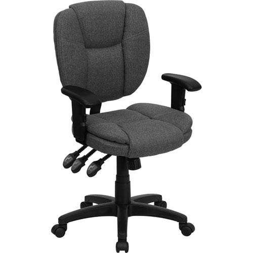 specialty ergonomic office chairs free shipping bellacor