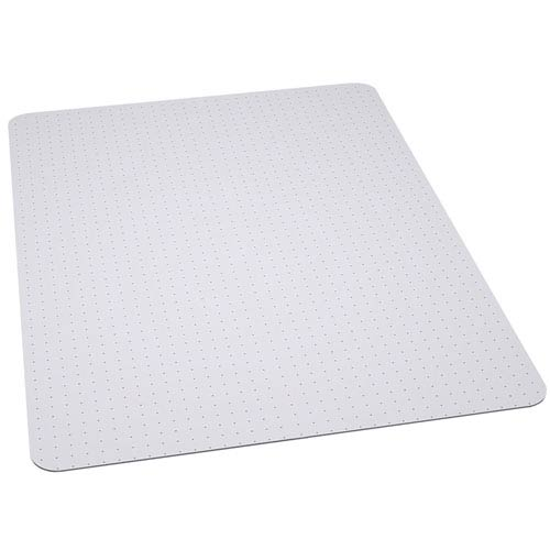 45x53 Carpet Chair Mat