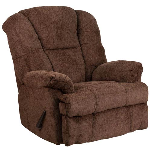 . Made In Usa Chairs And Recliners Free Shipping   Bellacor
