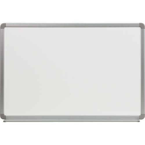 3W x 2H Porcelain Magnetic Marker Board