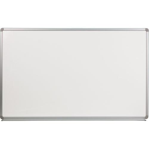 5W x 3H Porcelain Magnetic Marker Board
