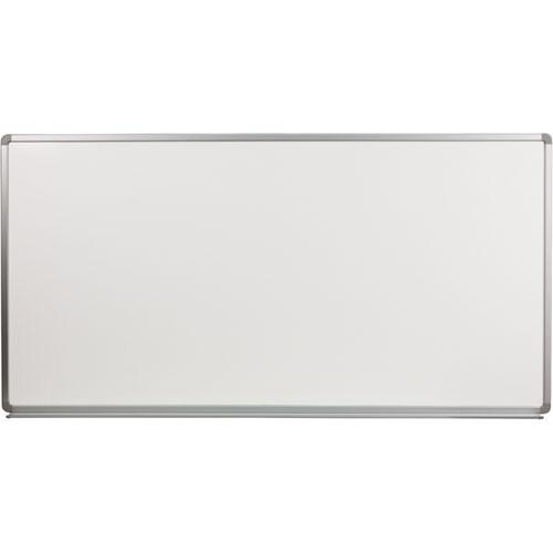6W x 3H Porcelain Magnetic Marker Board