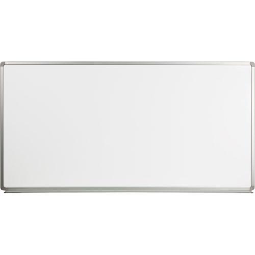 6W x 3H Magnetic Marker Board