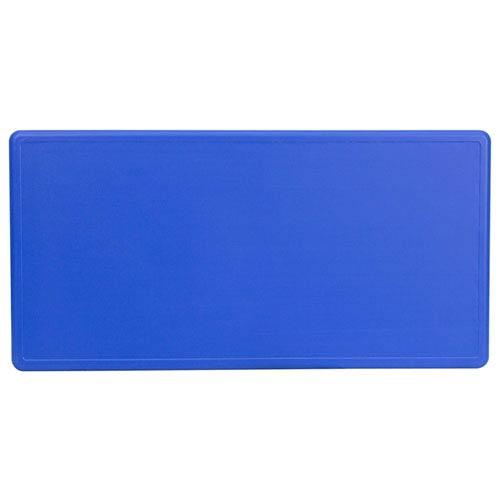 2306YU-YCX-001-2-RECT-TBL-BLUE-GG_1