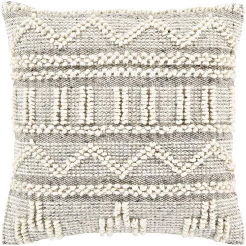 Faroe Pillow Cover