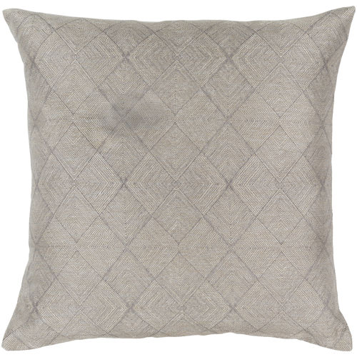 Messina Pillow Cover