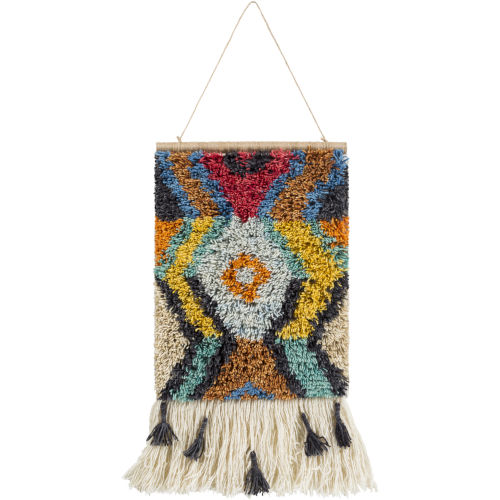 Wall Hangings & Tapestries Category