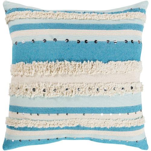 Temara Pillow Cover