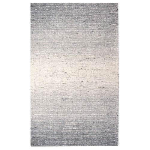 Company C Sari Stripe Black Sample Swatch